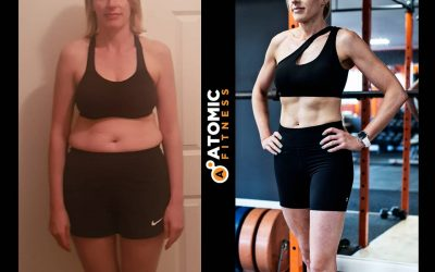 Lynne's Transformation